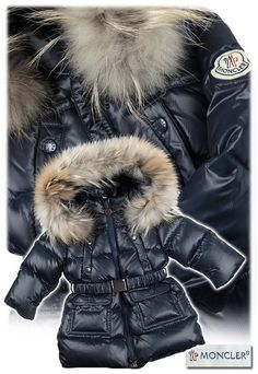 007bade9c 61 Best Moncler Jacken Kinder images