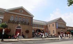 In honor of Opening Day, kickoff the new season at the Baseball Hall of Fame in Cooperstown, New York!