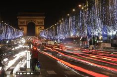 Celebrating Christmas in Paris: A Complete, Festive Guide
