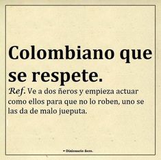 Funny Spanish Memes, Spanish Humor, Funny Memes, Hilarious, Frases Humor, Love My Family, Haha, Life Quotes, Country
