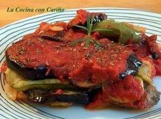Meatloaf, Tandoori Chicken, Steak, Veggies, Ethnic Recipes, Food, China, Eggplant Pizzas, Vegetable Dishes