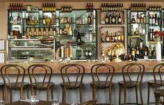 5 Biggest Lunchroom/Restaurant Turn Offs - Everyday EscapismEveryday Escapism