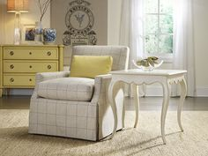somerset bay furniture. Shop For Somerset Bay Handcrafted Wood Furniture Including Beds, Dressers, Chairs \u0026 More. FREE PREMIUM SHIPPING On All From Layla O