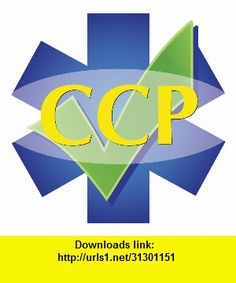 Critical Care Paramedic Review, iphone, ipad, ipod touch, itouch, itunes, appstore, torrent, downloads, rapidshare, megaupload, fileserve Critical Care, Android Apps, Ems, Studying, Ipod Touch, Itunes, This Or That Questions, Medical, Ipad