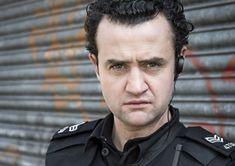 Found on Bing from gokigentime.com Image, Self, Police Officer
