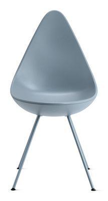 Drop™+Chair