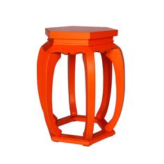 With a lantern-inspired openwork silhouette and subtly scalloped apron, this charming garden stool brims with cottage-chic appeal. Luxury Home Furniture, Bar Furniture, Furniture Deals, Diana, Tall Bar Stools, Vanity Stool, Garden In The Woods, Garden Seating, Dining Room Bar