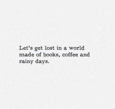 best books coffee quotes images in coffee quotes