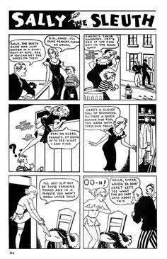 Archie porno sarja kuvia
