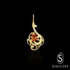Ciondolo Astratto #sacchigioielli #jewelry #jewels #toptags  #jewel #fashion #gems #gem #gemstone #bling #stones #stone #trendy #accessories #love #crystals #beautiful #ootd #style #fashionista #accessory #instajewelry #stylish #cute #jewelrygram #fashionjewelry #handmade #italian #Rome #Ciondolo #Fattoamano #Astratto #Pantheon