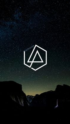 Linkin Park Wallpapers windows 7 – – Home office wallpaper Linkin Park Logo, Wallpaper Free, Music Wallpaper, Iphone Wallpaper, Windows Wallpaper, Desktop Wallpapers, Linkin Park Wallpaper, Linking Park, Park Quotes