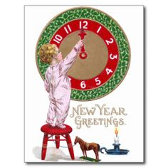 >>>Cheap Price Guarantee          	Mistletoe Clock & Toddler New Year Greetings Post Cards           	Mistletoe Clock & Toddler New Year Greetings Post Cards today price drop and special promotion. Get The best buyHow to          	Mistletoe Clock & Toddler New Year Greetings Post C...Cleck Hot Deals >>> http://www.zazzle.com/mistletoe_clock_toddler_new_year_greetings_postcard-239967738916000533?rf=238627982471231924&zbar=1&tc=terrest