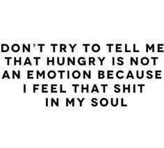 In my SOUL!!