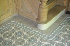 Best zara home images tiles zara home mosaics