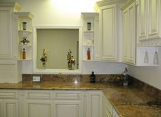 lily ann kitchen cabinets 1000 images about antique white kitchen cabinets on 22704