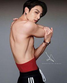 Foto Jungkook, Jeon Jungkook Hot, Foto Bts, Bts Taehyung, Taekook, Die Beatles, V Video, Bts Lyric, Jungkook Aesthetic