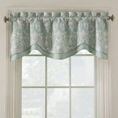 product image for Salisbury Embroidered Valance