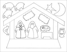 Christmasadvent7
