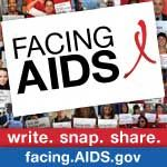 """The 2012 theme for World AIDS Day is """"Working Together for an AIDS-Free Generation."""" Looking for ways you can take action around World AIDS Day?  AIDS.gov  offers numerous resources:"""