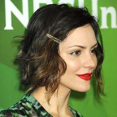 41 Best Hair Accessories Images Up Dos Pixie Cut Pixie Cuts