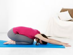 Tieni lontani dolori e contratture con il nostro mini programma che abbina esercizi di equilibrio, tonificazione e allungamento. Ti basteranno pochi minuti al giorno per sentirti subito più in forma