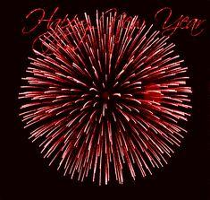 Happy New Year Animation, Happy New Year Pictures, Happy New Year 2014, Happy New Year Wishes, Happy New Year Greetings, New Year Wishes Images, New Year Wishes Messages, Animated Happy Birthday Wishes, Happy Gif