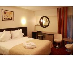 Bucharest, Front Desk, Car Parking, Hotel Offers, Stele, Bed, Wi Fi, Exploring, Rooms