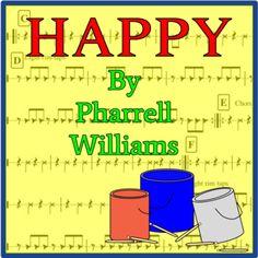 Music Activities, Teaching Activities, Teaching Music, Leadership Activities, Music Lessons For Kids, Music Lesson Plans, Music For Kids, Music Education, Health Education
