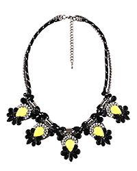 AIMU, Your Costume Jewelry Shopping Destination