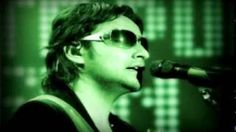 Alex Campos - No Podre Vivir Sin Ti, via YouTube.