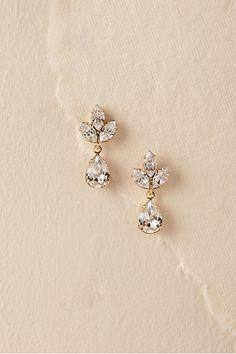 Virginia Ohrringe , Virginia Drop Earrings Virginia Drop Earrings Gold / Clear in Schuhe & Accessoires Silver Drop Earrings, Crystal Earrings, Diamond Earrings, Stud Earrings, Flower Earrings, Feather Earrings, Tassel Earrings, Jewellery Earrings, Simple Earrings