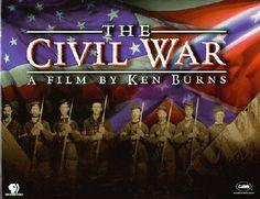 Ken Burns' The Civil War
