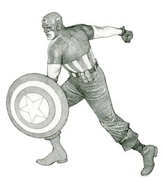 TRAVIS CHAREST Comic Book Artists, Comic Book Characters, Comic Artist, Marvel Characters, Best Comic Books, Comic Books Art, Character Sketches, Character Art, Character Design
