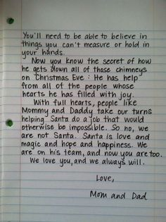 Letter-to-Children-about-Santa-Page-2