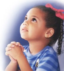 """Becoming a child of God requires faith in Jesus Christ.""""But to all who believed him and accepted him, he gave the right to become children of God. Power Of Prayer, My Prayer, Prayers For Children, Children Church, Believe, Singing Time, We Are The World, Jesus Loves, Word Of God"""