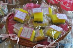 My Bridal Shower, Candy Bouquet, Wooden Shelves, Open House, Food, Lingerie, Motocross, Sanya, Gift Ideas