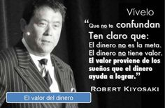 Si no sabes lo que quieres conseguir, tampoco sabes el dinero que necesitas => http://amarillaseninternet.es