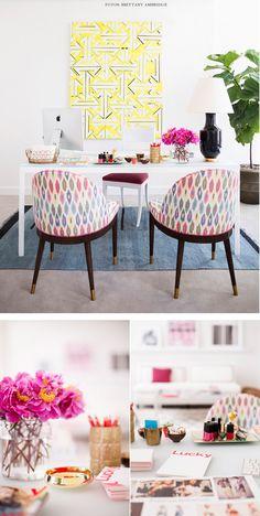 living-gazette-barbara-resende-decor-escritorio-eva-chen-lucky-magazine