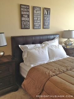 1000 ideas about young men 39 s bedroom on pinterest for Bedroom ideas young man