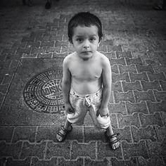 #lifeinistanbul #istanbul 2012