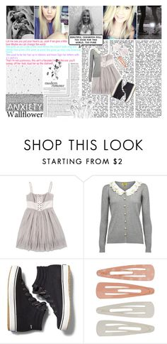 """""""Introduction -- Meet AJ Hanson!!"""" by littlekuriboh ❤ liked on Polyvore featuring Oasis, Keds, Forever 21 and country"""