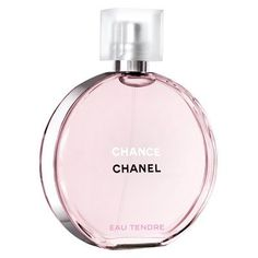 We rank the 10 best-selling perfumes for women so far this year.