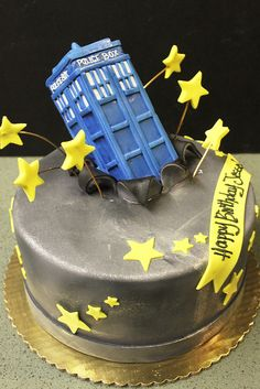 dr who cakes Description from Doctor Who Cake 2 wallpaper