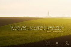 Zdjęcie użytkownika Krzysztof Cezary Buszman.