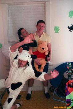 Ese momento en el que la fiesta se te va de las manos… visto en http://bit.ly/zlY5H4