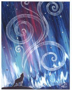 Taku Graphics - Dawn Gerety -Giclee Prints