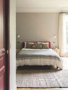 appliques de chambre sur pinterest appliques appliques murales et appliques. Black Bedroom Furniture Sets. Home Design Ideas