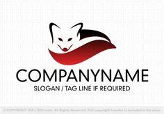 Some generic logo...