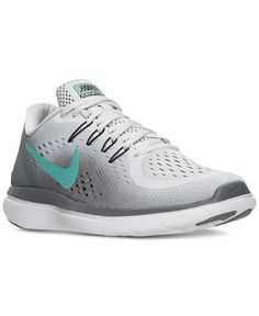 5c54b856f8c43 Nike Women s Flex 2017 Run Running Sneakers from Finish Line. Perfect for  bootcamp
