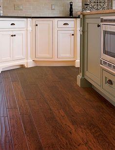 Hardwood Products We Love